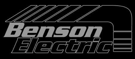 Benson Electric Ltd.